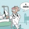 A saúde não precisa de um Einstein – a revolução já está em curso